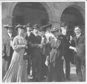 worlds-fair-1904