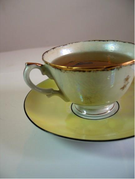 teacupgreen