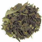 Sowmee White Tea