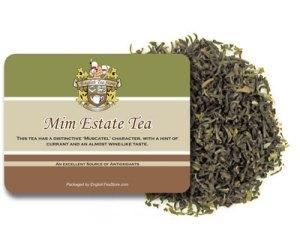 Mim Estate Tea