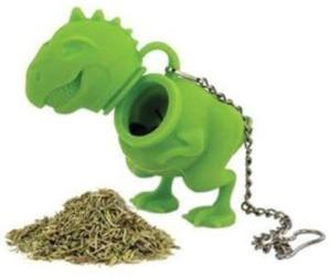 T-Rex Infuser