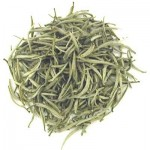 Adams Peak White Tea