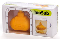 Tea Sub by Ototo