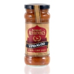 Bombay Authentics Vindaloo Curry Sauce