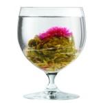 Flowering Tea - 1000 Day Flower - Green Tea