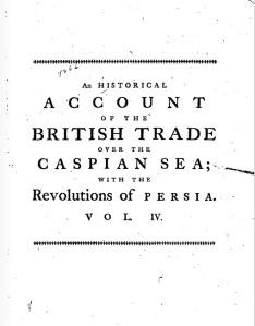 Samuel johnson essay on tea example of apa essay title page