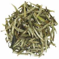 Davidsons Silver Needles Loose Leaf White Tea