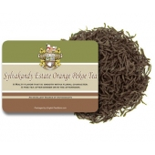 Sylvakandy Estate Orange Pekoe