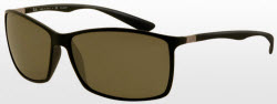 Ray-Ban Liteforce Tech sunglasses