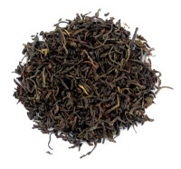 Lady Londonderry Tea (Photo source: The English Tea Store)