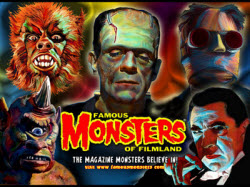Classic Monster Movies (Source: screen capture from site)