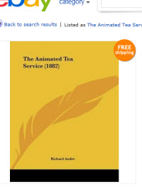 """The Animated Tea"" (Photo source: screen capture from site)"