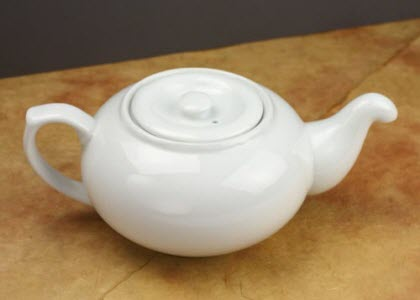 The perfect shape! (Photo source: The English Tea Store)