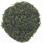 Gyokuro Japanese Green Tea (Photo source: The English Tea Store)
