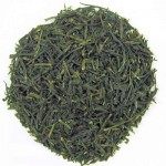 Gyokuro Japanese Green Tea (Photo source: The English Tea Store)