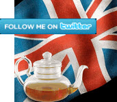 Social Media (Photo source: The English Tea Store)