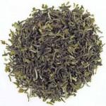 Soom Estate Tea (Photo source: The English Tea Store)