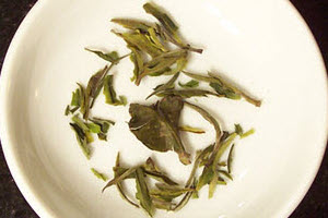 Tea_Blog_TT-AryaPrl1F2012B2a