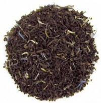 Buckingham Palace Garden Party Loose Leaf Tea - specially blended by experts (ETS image)
