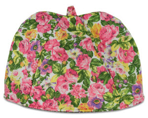 Painted Rose Dome Cozy (ETS image)