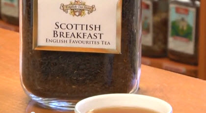Scottish Breakfast Tea (ETS image)