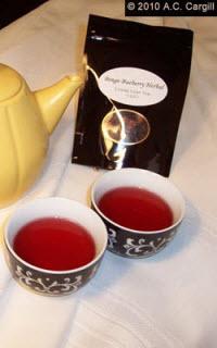 Tea_Blog_ETS-BingoBlubryB004a