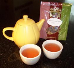 Tea_Blog_ETS-MercedesAppleSpiceB003a