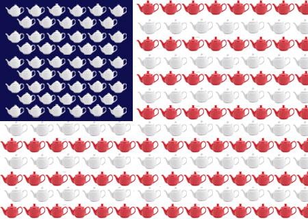 USA-Teapot-Flag-450x320