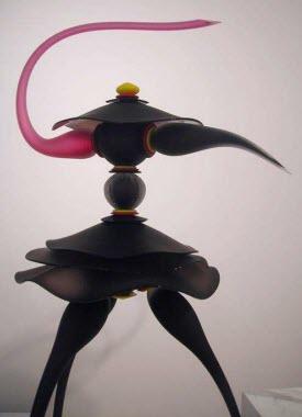 creative-teapots-14a