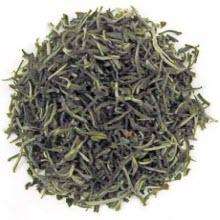 Darjeeling White Tips White TeaA