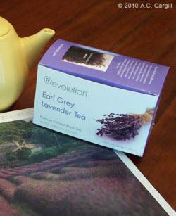 Tea_Blog_Lavender-Teas003a