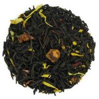 Pumpkin Spice Flavored Black Tea - small