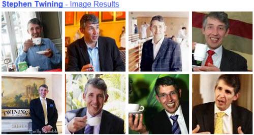 Stephen Twining (Yahoo! Images)