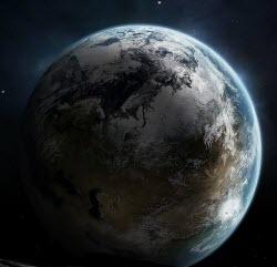 Tea Journeys (NASA image)