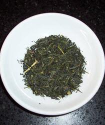 Tea_Blog_ETS-GyokuroA002a