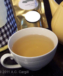 Tea_Blog_ETS-SpgPchngB002bA