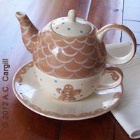 TeaGang_GingerbreadTpot
