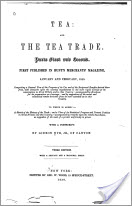The Tea Trade (screen capture from site)