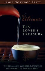 The Ultimate Tea Lover's Treasury (image from site)