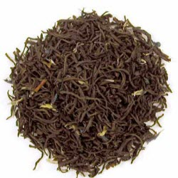 Earl Grey Green Tea (ETS image)