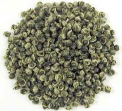 Jasmine Dragon Tears Green Tea (ETS Image)