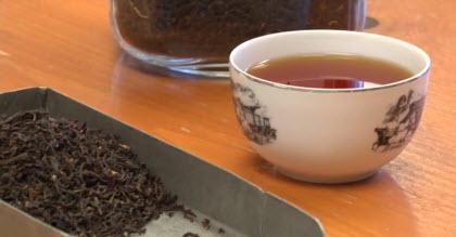 English Breakfast Tea No. 2 (ETS Image)