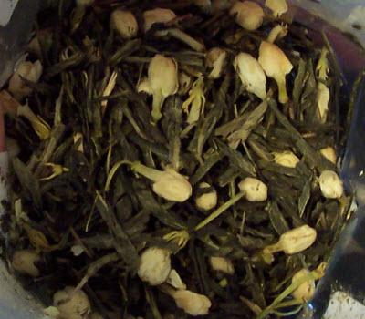 Tea_Blog_6652 BTC Jasmine EXTRAS - Copy