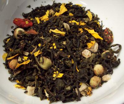 Tea_Blog_6982 TJay Corazon de Melon EXTRAS - Copy