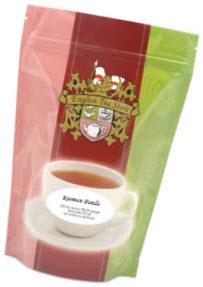 Keemun Panda Tea (ETS image)