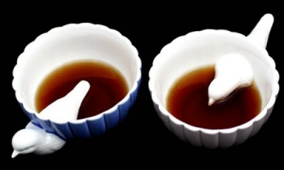 Flying Sparrow Teacups (Screen capture from site)