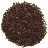 Assam Loose Tea (ETS image)