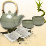 ETS Far East Tea Sampler (ETS image)