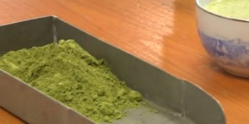 Izu Matcha from ETS video (click on image to go to full video)