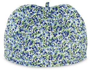 Blueberries N Cream Dome Cozy (ETS Image)